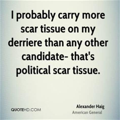 Scar Tissue Book Quotes