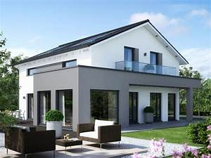 Living Haus Schlüsselfertig Preis : living fertighaus gmbh ~ Sanjose-hotels-ca.com Haus und Dekorationen