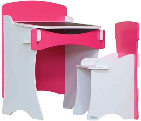 17 best images about children s furniture on