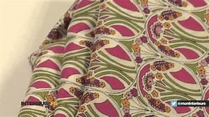 Abat Jour Tissu : diy comment fabriquer un abat jour en tissu my crafts and diy projects ~ Teatrodelosmanantiales.com Idées de Décoration