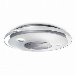 Nutone Fan Light Combo