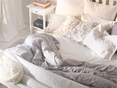 ikea white duvet 9 best grey and white duvet cover sets that won t