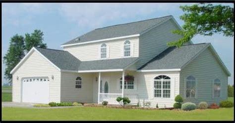 prefab homes and modular homes in usa ohio