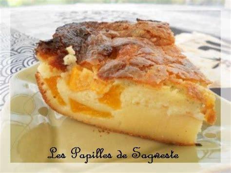 dessert pches au sirop recettes de p 234 ches et sirop 3