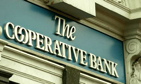 uttarakhand cooperative bank previous year question paper