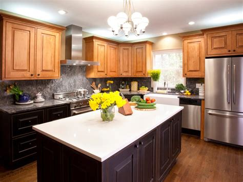 kitchen design options kitchen countertops beautiful functional design options 1293