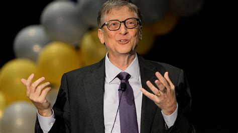 gates foundation announces      education week