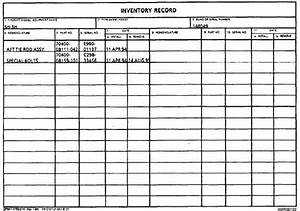 best photos of aircraft maintenance log book template With equipment log book template