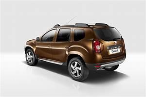 Renault Abgaswerte Diesel : renault duster review 1 5 dci diesel ~ Kayakingforconservation.com Haus und Dekorationen