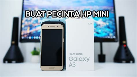 unboxing samsung galaxy   indonesia gold sand