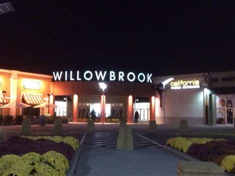 willowbrook mall wayne nj jersey tripadvisor