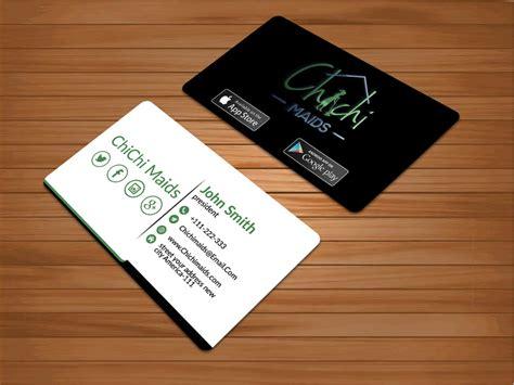 business cards social media emmamcintyrephotographycom