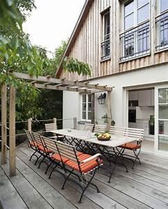 Eingangsbereich Haus Neu Gestalten : die besten 25 altes haus ideen auf pinterest ~ Lizthompson.info Haus und Dekorationen