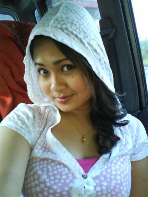 Awek Melayu Cun Comel Seksi Asian Girls Koleksi