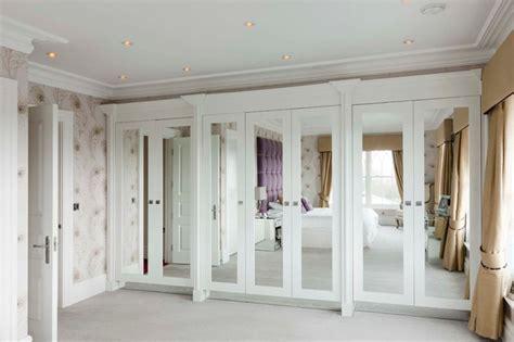 charming master bedroom closet ideas produce efficient