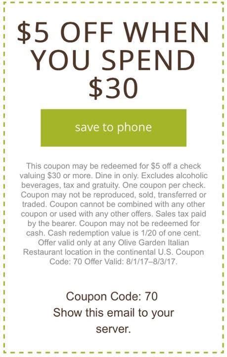 usa light coupon code restaurant coupons 2017 printable coupon code autos post