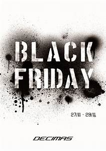 Black Friday Stuttgart : espacio coru a black friday en espacio coru a ~ Eleganceandgraceweddings.com Haus und Dekorationen