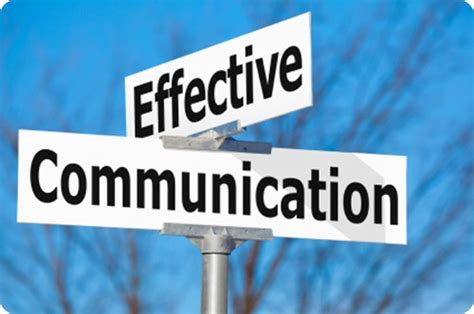 Quick Tips For Effective Communication For Teams In Kenya