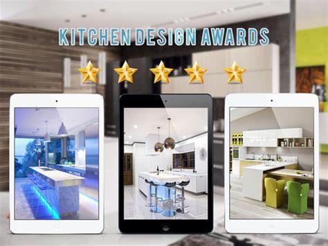 apps for kitchen design app shopper kitchen design ideas 2017 for lifestyle 4167