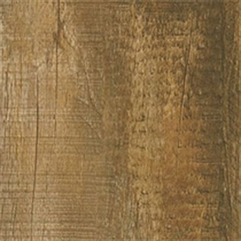 armstrong architectural remnants saw oak saddle laminate flooring armstrong architectural remnants laminate flooring