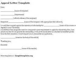 sle resume for phd admission requirements top essay writing cover letter postdoc exle