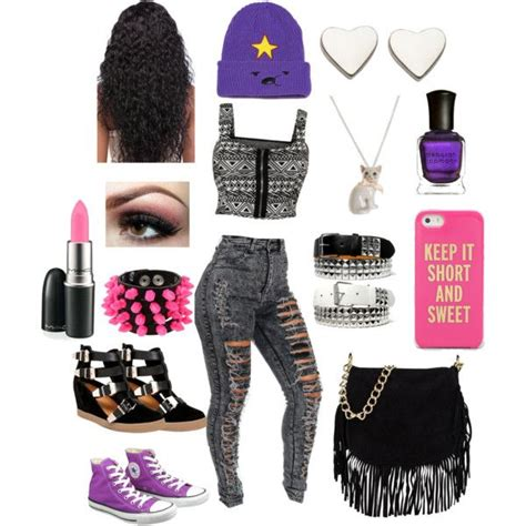 Related image | swag | Pinterest | Back to Back to school and Schools