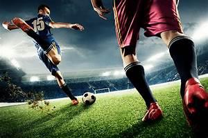 Что такое ставка на спорт экспресс