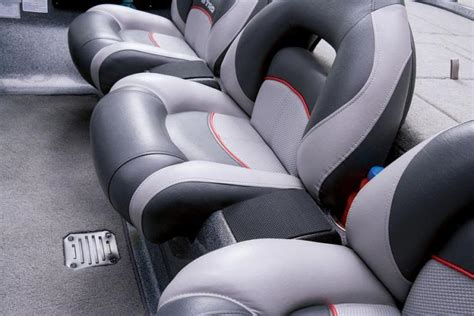 Boat Seats Nitro by Nitro Bass Boat Seat Covers Velcromag
