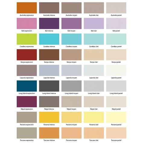 peinture couleurs du monde 2 5 l dulux peinture discount