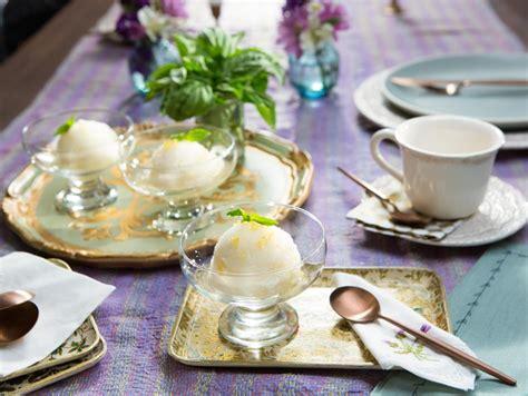 light and healthy summer dessert recipes cooking channel healthy summer recipes light fish