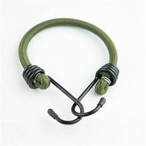 Spanngummi Mit Haken : spanngummi hook mit 2 haken the stage is yours com ~ Watch28wear.com Haus und Dekorationen