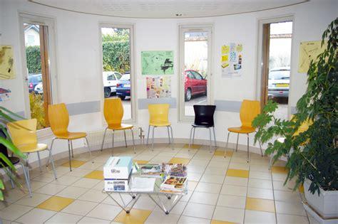 salle des ventes auxerre obasinc diverses id 233 es design int 233 ressant pour votre maison