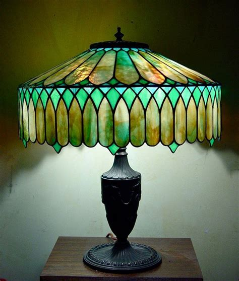 tiffany glass l shades tiffany glass l shades stained table with style ls