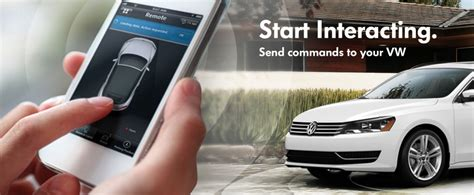 volkswagen jetta additional packages  add ons