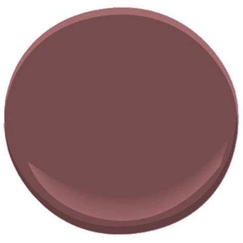 17 best images about 2015 color of the year marsala on