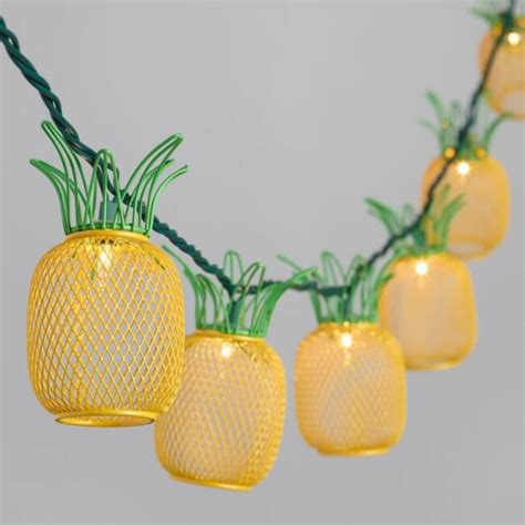 25+ best Tropical outdoor string lights ideas on Pinterest