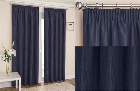 Galaxy Tape Top Readymade Curtains 3