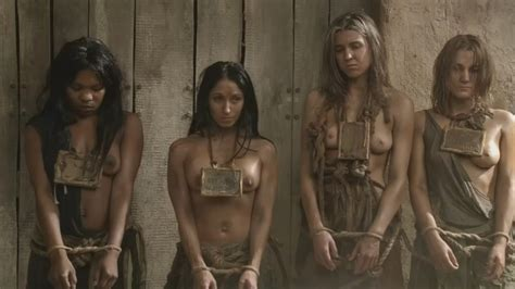 Slaves From The Movie Spartacus Porn Pic Eporner