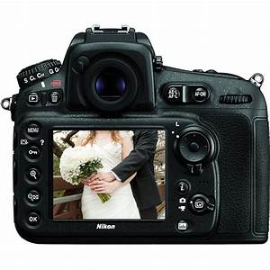 Best dslr cameras for wedding photography for Best camera for wedding photography