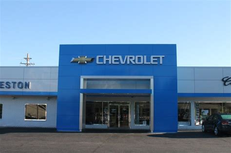 About Baxter Ford Ford Dealership In Omaha Ne   Autos Post