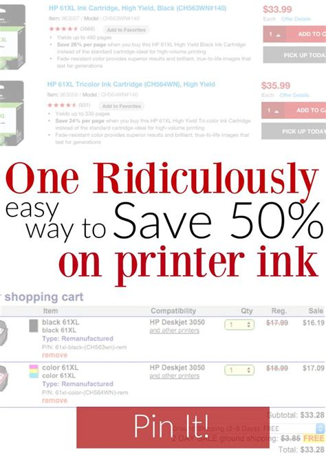 reset ink cartridge ideas  pinterest ink