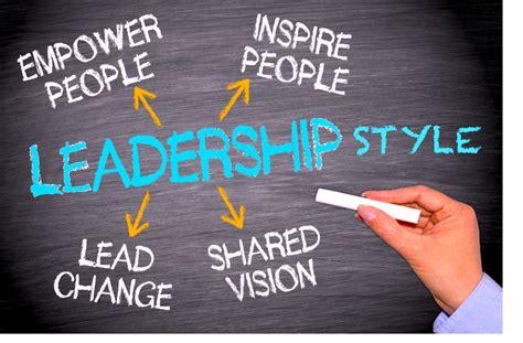 understanding  impact  golemans  leadership styles