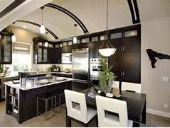 Ideas For Kitchen Designs by Kitchen Design Ideas HGTV