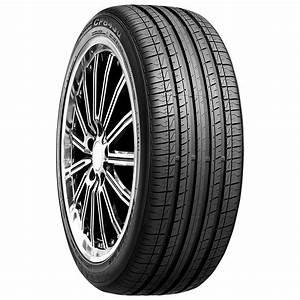 Pneus Auto Fr : pneu nexen cp643a la vente et en livraison gratuite ultrapneus ~ Maxctalentgroup.com Avis de Voitures