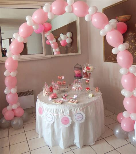 le bapt  traditionnel de ta ssa gabriela en rose