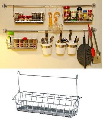 ikea hanging kitchen storage 214 best ideas about home fixes on wall spice 4444
