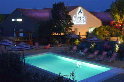 hotel nuit de retz reviews price comparison port pere tripadvisor