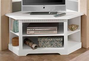 Eck tv mobel skagen online kaufen otto for Eck tv schrank weiß