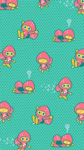 Time for an adventure with the cookies! Cookie Run Wallpaper - Wallpaper Collection