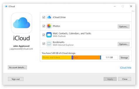 Welcome to cowin helpdesk, if you need help simply reply to this message, we are online and ready to help. Apple、MS公式ストアで「iCloud for Windows app」を配信開始 - ITmedia NEWS
